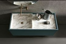 I  N ( BATH ) / Bathroom inspirations