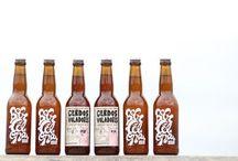 Me pirra la birra! / by Soliloquio GDP