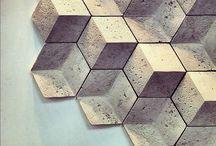 Geometry, Patterns, Sacred Geometry / Mathematically derived patterns / by John Hatton