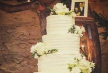Wedding Cakes / Wedding cakes created by French Village Bakery Belfast to order or enquire please email cakes@frenchvillagebakery.co.uk or call 02890 297999
