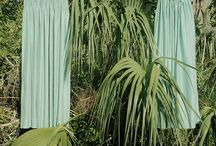 PLANT LYF / plants in spaces