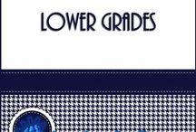 Lower Grades
