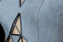 design details.