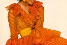 Orange Originals