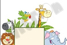 Animals Cartoon Clipart & Vectors / animal,advertising,bee,bull,bull terrier,cartoon,clip art, comics,cow, detective, romantic, dog,guitarist, dinosaur ,singing , love,ladybug, song, doggy, dog, graphic, farm animals, flower,fly, illustrations,insects,pet care,logo,love,microstock, images, graphics, paw print,pet,pet food Bowl,pig, piggy, pooch, royalty free,toons,vector,africa,africa animals,safari,free,Free Image,Free Clip Art, Free, Cartoon, Toons,Popular,Designs,