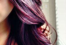 Beauty, Hair, Makeup!!