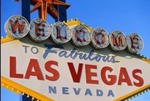 Favorite Places & Spaces / chicago,u.s.a,usa,america,united states,illinois,sears tower,las vegas,viva las vegas,hotel,the mgm grand, the luxor hotel,ballys,caesers palace,las vegas,the venetian,circus circus,