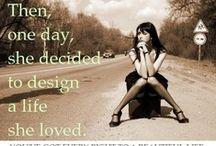 Inspiration / by Feminine Wear