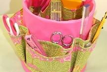Upcycle: Bottles, Cans boxes and others / Garrafas, Latas e caixas e outros materiais reciclados