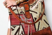 lovely bags / by Kampala Fair