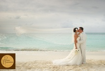 Destination Weddings / by PhotoExpressionsLLP
