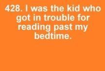 Good Reads {Children} / by Michelle{ourwonderfilledlife}