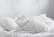 sleepin' / by Anna Coke