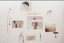 displayin' / by Anna Coke