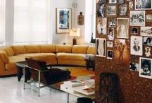 Designers loft