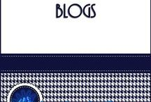 Blogs / Great blogs for music teachers.