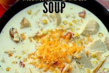 Gluten free recipes  / by Nancy Fulmer