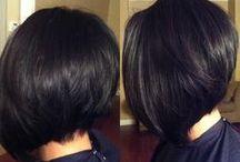 Hair Do 's & Fixins