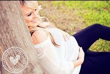 Pregnancy Photography / by Kimberly Garber