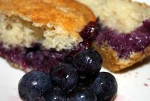 The Best of Bisquick / Many yummy recipes using Bisquick.