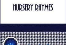 Nursery Rhymes / Nursery Rhymes in music.