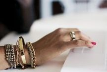 Blogging / Blogging, entrepreneurship, social media strategy