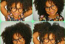 cabelos / cabelos lidos afros,penteados diversos!!!