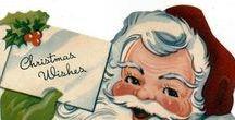 Kartki świąteczne / kartki ...........