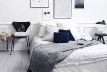 Sophia's new room