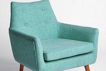 Interieur.   for the home. / wenslijstje * interieur ideëen * tips / by Jody Hoogendoorn