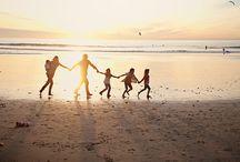 family photography - jonge kinderen. / fotoshoots photographs of families with young children | gezinnen met jonge kinderen. / by Jody Hoogendoorn