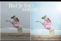 photoshop tutorials tips actions. / Everything about Photoshop for starters to advanced, tutorials, tips, actions * Alles over Photoshop voor beginners en gevorderen. / by Jody Hoogendoorn