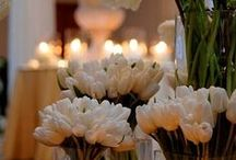 HOME style / #HOME style #home decor http://www.pinterest.com/nlappalainen/home-style/