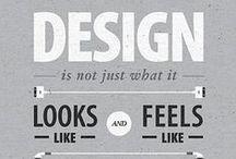 DESIGN MANAGEMENT / #Design Management, #Graphic Guideline, #Graphic Design, #Web Design, #Package Design, #corporate identity, #brand identity http://www.pinterest.com/nlappalainen/design-management/