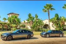 Rancho Santa Fe Living / The community of Rancho Santa Fe. Country living 20 min from downtown San Diego