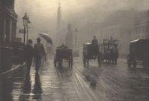 Historical photographs/films