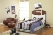 Kids' Rooms / Kids' Rooms Furniture available at Bel Furniture