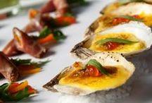 TRès gourmande / Que ce soit avec sa cuisine du terroir, européenne ou bistro, le Trois-Rivières gourmand sait charmer les papilles des becs les plus fins!