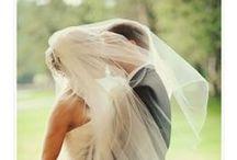 wedding! / by Carolina Grossi