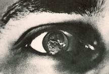 Cinema / Cinema / Frames / Characters / Directors / Posters / Video Excerpts