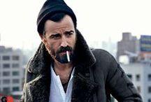 so man! / man loook, fashion man, man style