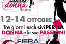 WEEKEND DONNA / http://www.weekendonna.it/milano/index.php?option=com_wrapper&view=wrapper&Itemid=592