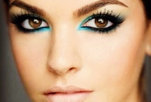 ** Beauty ** / by Rachel Wayas-Chaney