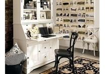 Organise - Craft Room