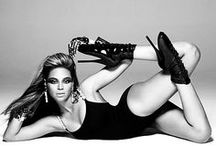 Beyonce + Contest / Enter only through our FB page @ http://on.fb.me/17TN6cw  Share a Pic of Your Alter Ego & You Could Win 2 Tix to See Bey' Live at the Toyota Center on July 15th(courtesy of 104.1 KRBE).   Beyonce has an alter ego and her name is Sasha Fierce. If you want to win a pair of tickets to see her live, you'll have to show us your alter ego. To enter, upload a photo of you dressed (hair, clothing, and makeup if applicable) as your alter ego.   Contest ends at 11:59 p.m. on Thursday, July 11th.