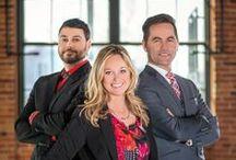 Destination affaires / Pour votre congrès ou tout autre événement d'affaires, Tourisme Trois-Rivières apporte beaucoup plus qu'une simple collaboration; il se fait votre complice.