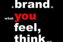 MARKETING / #sosial media, #web marketing, #online marketing, #marketing plan, #marketing, #pinterestmarkkinointi http://www.pinterest.com/nlappalainen/marketing/
