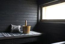 SAUNA & SPA / #sauna, #finland, #spa http://www.pinterest.com/nlappalainen/sauna-spa/