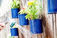 DIY/Craft Projects