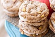 Cookies / The best cookie recipes from my favorite blogs!